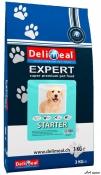 Delimeal Expert All Breed Starter 3kg