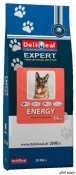 Delimeal Expert All Breed Energy 20kg